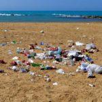 Agrigento, sporcizia in spiaggia a San Leone: l'indignazione di Mareamico – VIDEO