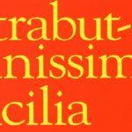 """Agrigento, venerdì ai Filippini si presenta """"Strabuttanissima Sicilia"""" di Pietrangelo Buttafuoco"""