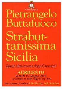 strabuttanissima-sicilia1