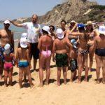 Progetto Tartalife: domani a Siculiana Marina il World Sea Turtle Day