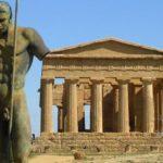Giornata dei beni culturali siciliani, il 10 marzo tutti i siti aperti gratuitamente