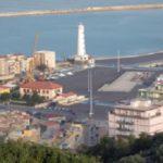 """Investimenti sui porti, Tradino-Pagano (Lega): """"Sì a nostro emendamento per Licata"""""""