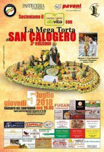torta-san-calogero1