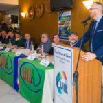 """Uila Agrigento: """"il rinnovo del contratto per i lavoratori agricoli e florovivaisti un buon risultato"""""""