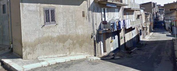 Agguato a Palma di Montechiaro: giovane raggiunto da un colpo all'addome
