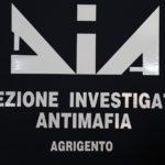 Relazione Dia, Cosa Nostra agrigentina cerca nuovi orizzonti
