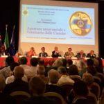 """Lions Club Distretto Sicilia, il Governatore Vincenzo Leone suona la carica: """"Passione, azione e condivisione"""""""
