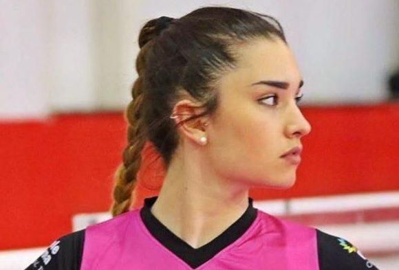 Martina Marangon