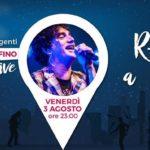 """""""R-Estate a Girgenti"""": al via il primo fine settimana di grandi eventi"""