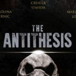 The Antithesis