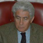 La Regione invia il decreto di proroga del Commissario Straordinario del Libero Consorzio: Di Pisa resta in carica