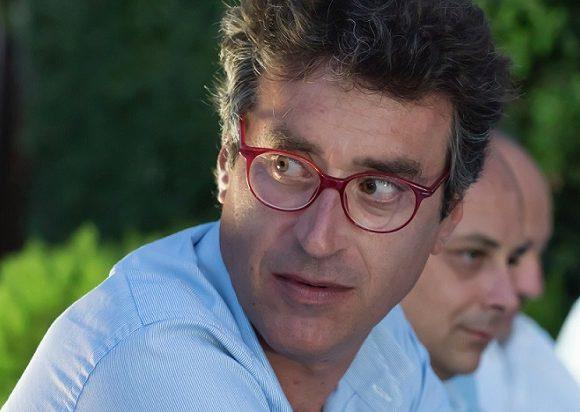 Alfonso Cimino