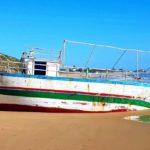 """""""Recuperiamo le barche"""": Mareamico Agrigento per il riutilizzo delle imbarcazioni utilizzate per sbarchi fantasma – VIDEO"""