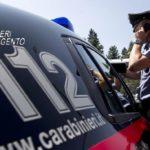 Agrigento, evade dai domiciliari: arrestato 28enne