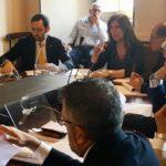 Sanità in Sicilia, nuova rete ospedaliera approda in commissione Salute all'Ars