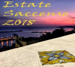 estate-sciacca