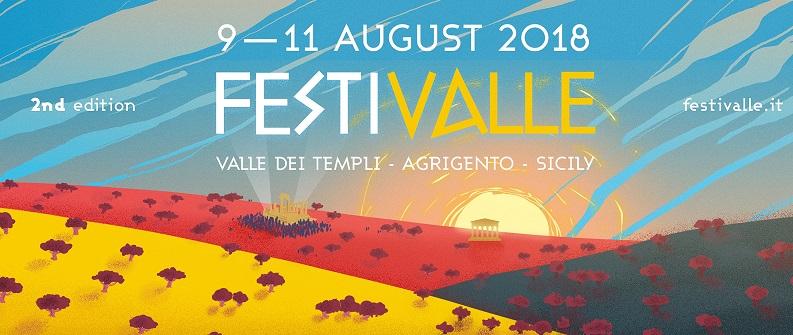 Festivalle