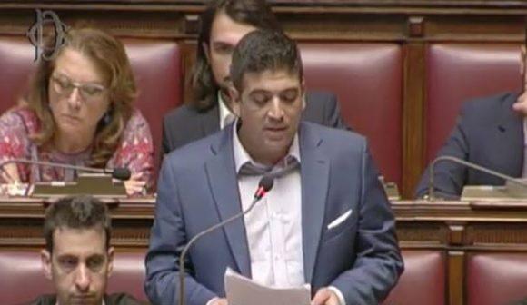 Filippo Perconti