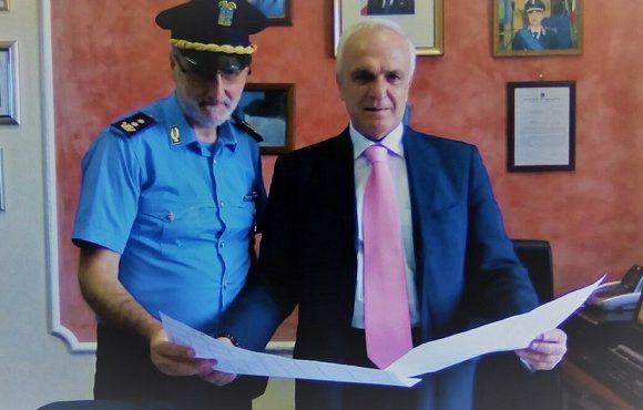 Ignazio Gennaro
