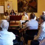 Agrigento, nuove direttive del Prg: secondo incontro con Ordini Professionali, Università e Sindacati
