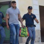 Agguato al porto di Porto Empedocle: domani udienza di convalida per 26enne