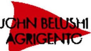 john-belushi