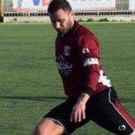 """Porto Empedocle saluta il suo """"capitano"""": oggi i funerali di Marco Ferrera"""