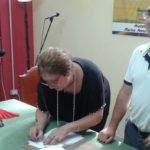 """Agrigento, protocollo fra AICS e """"Volontari di Strada"""""""