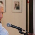 """Massimo Bray conclude il Master della Strada degli Scrittori: """"Cultura vero collante di questo Paese"""""""