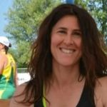 """Atletica, """"Trofeo delle Regioni"""": c'è anche l'atleta agrigentina Giusi Parolino"""