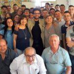 """Piero Barone spicca """"il volo"""": raggiunto l'ambito traguardo del Diploma di maturità"""