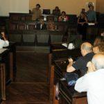 Eletti i sette componenti della Conferenza Provinciale di organizzazione della rete scolastica