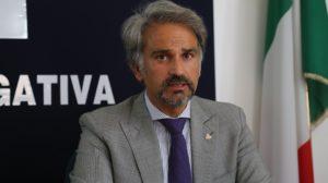 Roberto Cilona Dia