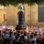 """Agrigento, allo Spazio Temenos """"San Calò, fede e tradizione"""""""