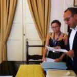 Porto Empedocele, Giuseppe Sicilia nuovo assessore: prende il posto di Baiamonte