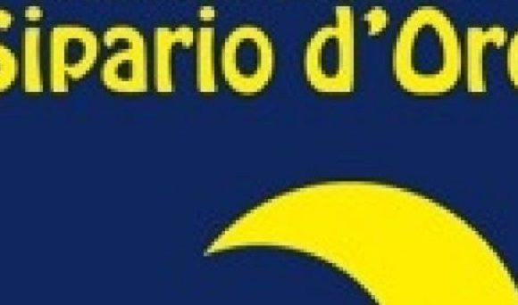 Sipario D'Oro