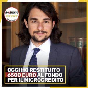 sodano-microcredito