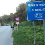 Viabilità provinciale su Favara: progetti esecutivi già finanziati