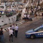 Agguato al porto di Porto Empedocle, accolto appello della Procura: per il Riesame fu tentato omicidio