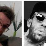 Ritrovato Roberto Stagnitto: il 34enne riabbraccia la famiglia