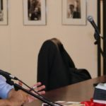 """La fine dei partiti e il rischio del ritorno del """"Gattopardismo"""", Marco Damilano per il secondo anno al Master della """"Strada degli scrittori"""""""