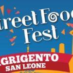 """Agrigento, """"Street Food Fest"""": ecco come cambia la viabilità a San Leone"""