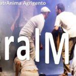 """Ad Agrigento il workshop di teatro e recitazione """"TeatralMente"""""""