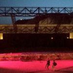 Realmonte, fine settimana con il Teatro Costabianca e il Profumo della pagina scritta