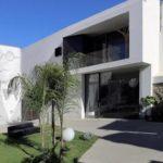 QUID vicololuna, l'architetto di Favara Lillo Giglia fa incetta di premi