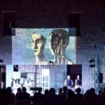 """L'Associazione Culturale TeatrAnima Agrigento """"approda"""" a Palermo con """"Questo folle sentimento che"""""""