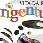 """Agrigento, alla Valle dei Templi alla scoperta della storia con """"Agrigentum. Vita da Romani"""""""