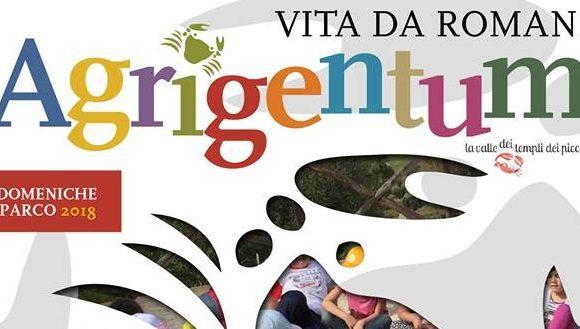 Agrigentum