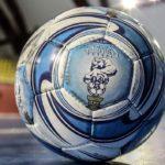 Akragas Futsal VS Mabbonath Futsal: torna il grande calcio a 5