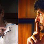 """Caso """"Diciotti"""", Alemanno formalizza esposto-denuncia contro il pm Patronaggio"""